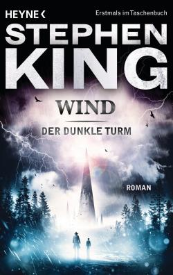 The Dark Tower - The Wind Through the Keyhole, Paperback, Nov 11, 2013