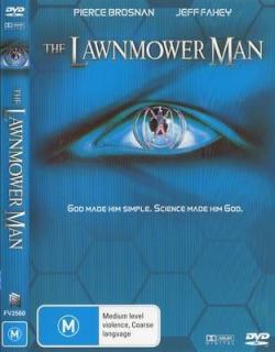 DVD, USA