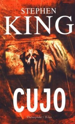 Cujo, Paperback, 2011
