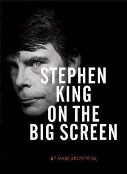 Stephen King on the Screen, Paperback, 2009