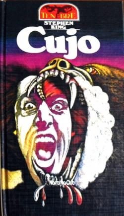 Euroclub, Hardcover, Italy, 1984