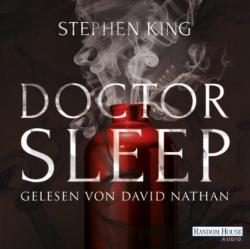 Doctor Sleep, 2013
