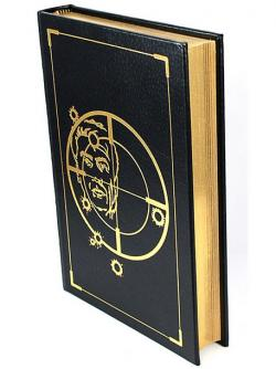 Unsigned Limited 1/3000, Easton Press, Hardcover, USA, 1993