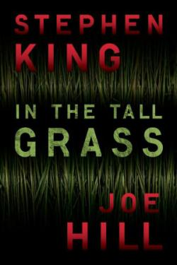 In the Tall Grass, ebook, 2012
