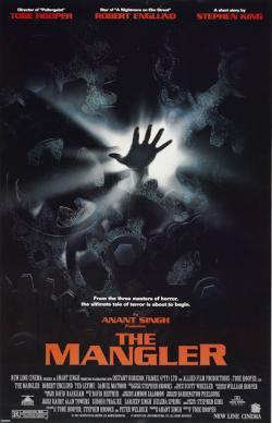 Movie Poster, USA