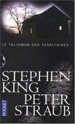 The Talisman, Paperback, 2004