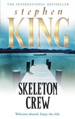 Skeleton Crew, Paperback, 2006
