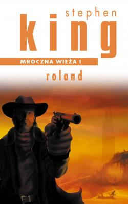 The Dark Tower - The Gunslinger, Paperback, Mar 2007