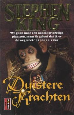 Luitingh-Sijthoff, Paperback, The Netherlands, 1996
