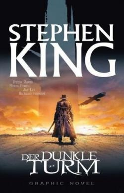 Panini, Paperback, Germany, 2013