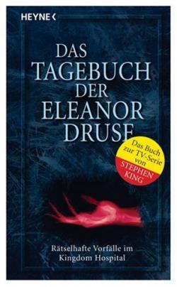 The Journals of Eleanor Druse, Hardcover, 2004