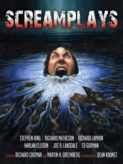 Screamplays, 1997