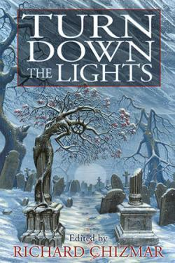 Turn down the lights, Hardcover, 2013