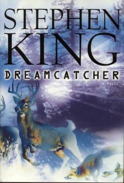 Dreamcatcher, unknown format, 2002