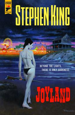 1 of 26 signed lettered, 1 of 724 signed, 1 of 1500 limited, Hard Case Crime, Hardcover, USA, 2013