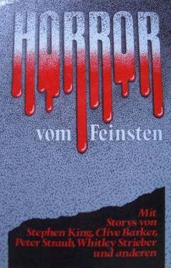 Bertelsmann, Hardcover, Germany, 1989
