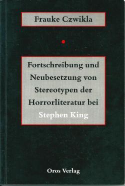 Fortschreibung und Neubesetzung, Paperback, 1996