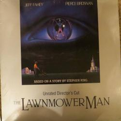 unrated, uncut, Laser Disc, USA