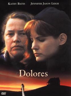 Dolores Claiborne, DVD, 2000