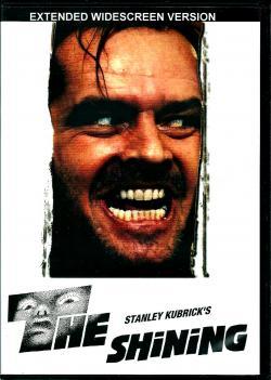 FSK 16, 30 minuten längere Fassung, dt. UT bei engl. Sz., Bootleg Extended Widescreen Ve, DVD, Germany