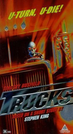 Trucks- Remake, 1997