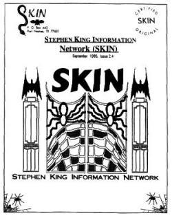 SKIN, 1994