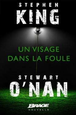 Format Kindle, Brage, ebook, France, 2014