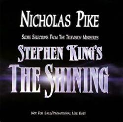 Warner Bros. Records, CD, USA, 1997