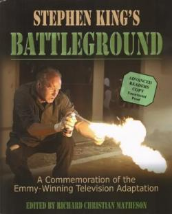 Battleground, 1972