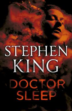 Doctor Sleep, unknown format, 2014