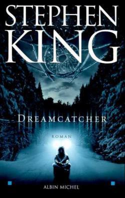 Dreamcatcher, Hardcover, 2003