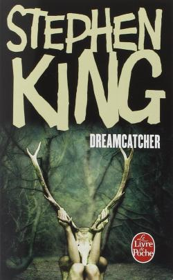 Dreamcatcher, Paperback, Oct 01, 2003