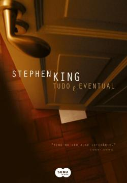 Everything's Eventual, Paperback, Sep 02, 2013
