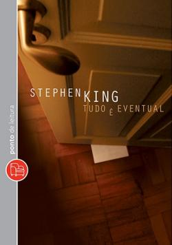 Everything's Eventual, Paperback, Mar 01, 2013
