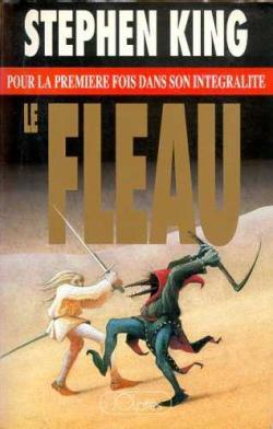 ungekürzte Fassung, JC Lattès, Paperback, France