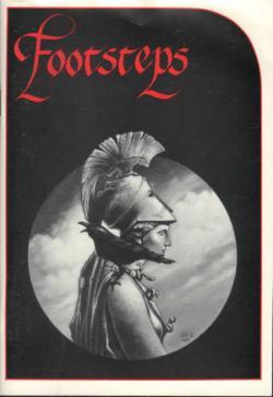 Footsteps, 1986
