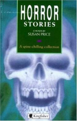 Kingfisher Books, Paperback, USA, 1995