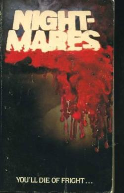 Nightmares, Paperback, Aug 15, 1984