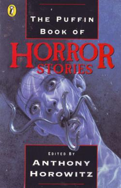 The Puffin Book of Horror Stories, 1994