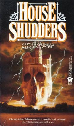 House Shudders, Sep 1987