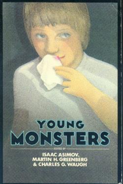 Young Monsters, 1985