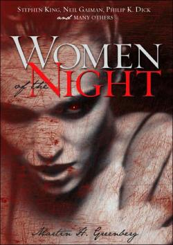 Women of the Night, 2007