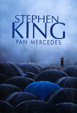 Mr. Mercedes, Paperback, Jun 04, 2014