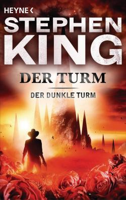 The Dark Tower - The Dark Tower, Paperback, Jul 2014