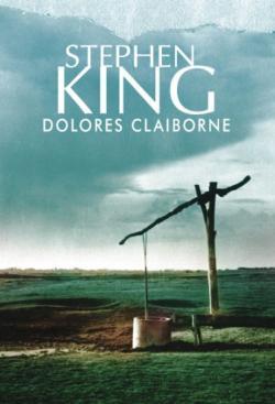 Dolores Claiborne, Paperback, Jul 2014