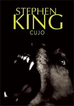 Cujo, Paperback, 2014