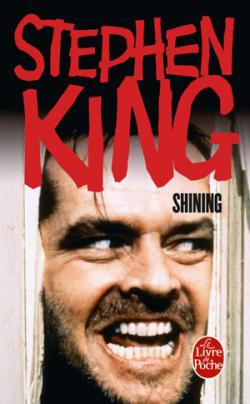 The Shining, Paperback, Sep 24, 2013