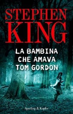 Sperling & Kupfer, ebook, Italy, 2014