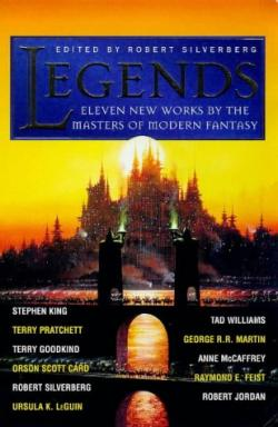 HarperCollins, Paperback, Great Britain, 1999
