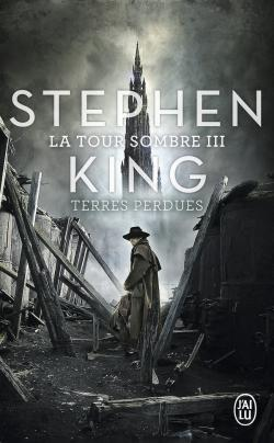 The Dark Tower - The Waste Lands, Paperback, 2014